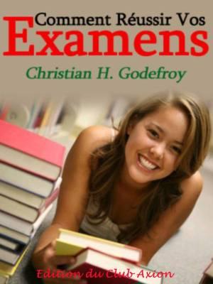 Examens front CA Comment Réussir Vos Examens